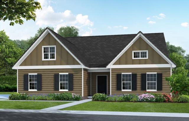 128 E Westcott Overlook, Oak Ridge, TN 37830 (#1087350) :: Billy Houston Group