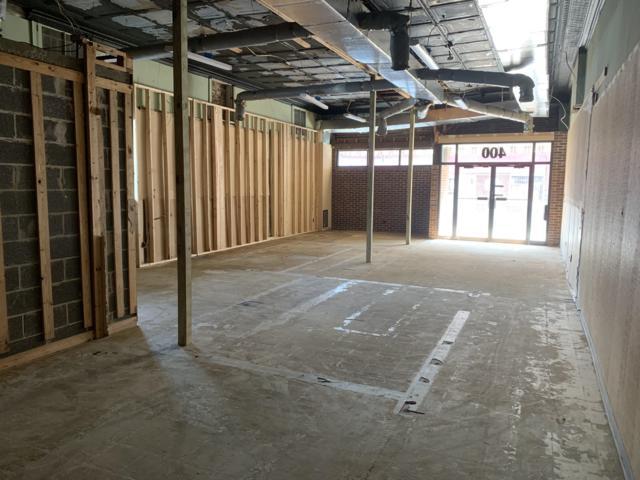 400 Grove St, Loudon, TN 37774 (#1087365) :: Venture Real Estate Services, Inc.