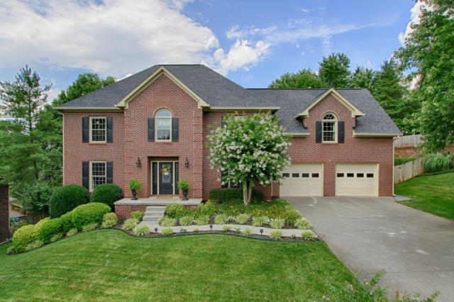 304 Bigtree Drive, Knoxville, TN 37934 (#1087429) :: Shannon Foster Boline Group