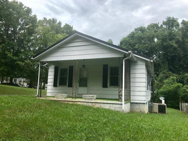 210 N H St, Lenoir City, TN 37771 (#1087473) :: Shannon Foster Boline Group