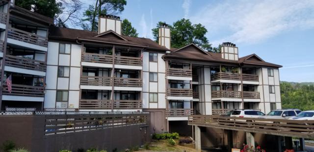 616 Turkey Nest Rd #312, Gatlinburg, TN 37738 (#1087491) :: SMOKY's Real Estate LLC