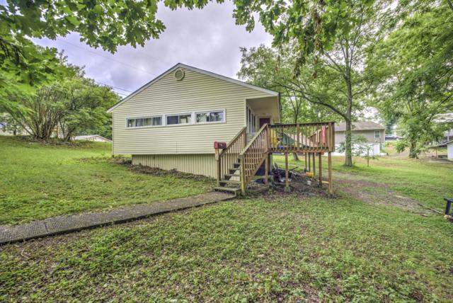 162 Johnson Rd, Oak Ridge, TN 37830 (#1087537) :: Billy Houston Group