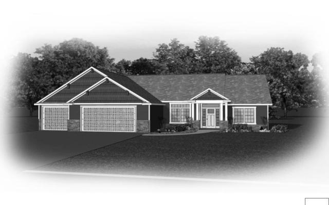 1500 Harrison Rd, Lenoir City, TN 37771 (#1087570) :: Shannon Foster Boline Group