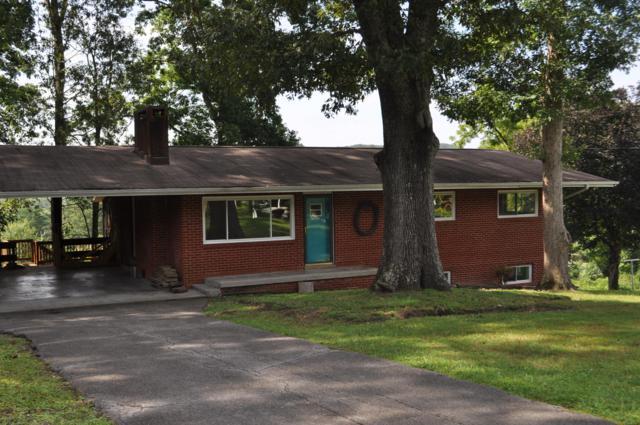 103 Stanton Lane, Oak Ridge, TN 37830 (#1087615) :: Shannon Foster Boline Group