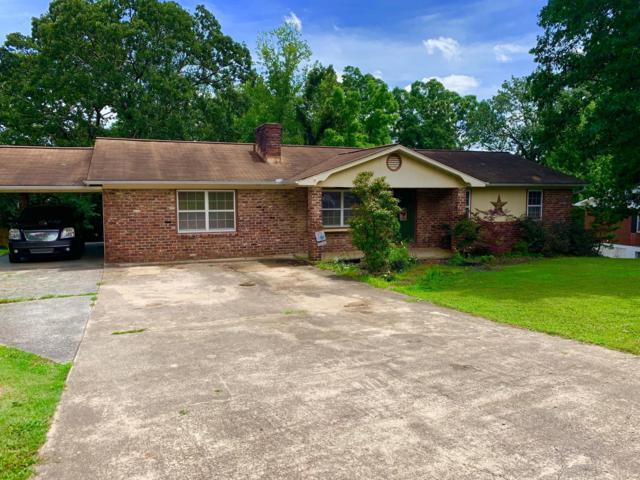 111 Indian Lane, Oak Ridge, TN 37830 (#1087643) :: The Cook Team