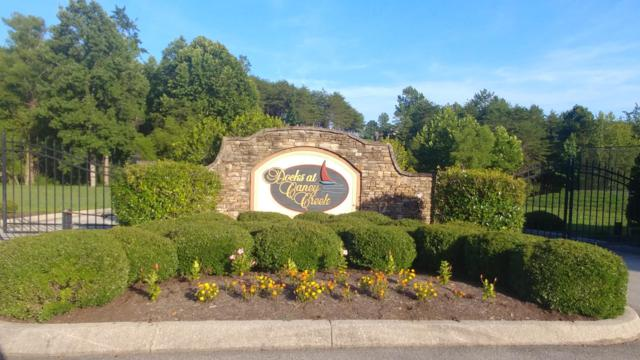 Serenity Drive, Harriman, TN 37748 (#1087672) :: The Creel Group | Keller Williams Realty