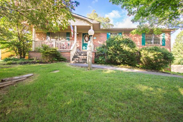7816 Hallsdale Rd, Knoxville, TN 37938 (#1087718) :: Billy Houston Group