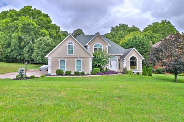 2312 Brighton Farm Blvd, Knoxville, TN 37932 (#1087727) :: Billy Houston Group