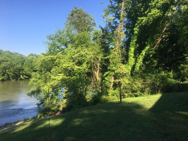 Lot 45 Indian Lane, Sevierville, TN 37876 (#1087776) :: The Terrell Team