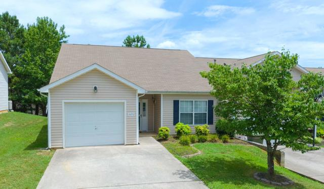 1020 Ashley Michelle Court, Knoxville, TN 37934 (#1087821) :: The Creel Group | Keller Williams Realty