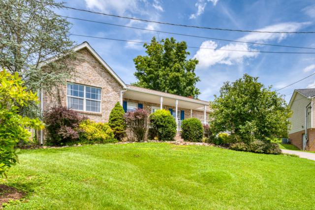 4711 Country Lane, Knoxville, TN 37938 (#1087863) :: Billy Houston Group