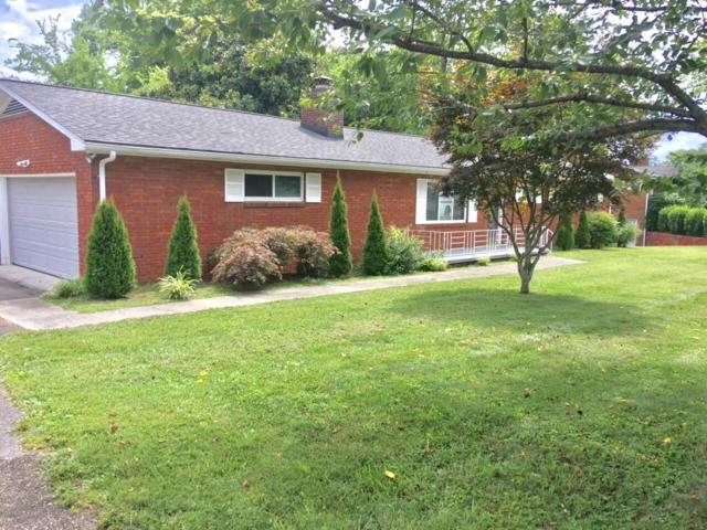 7900 Livingston Drive, Knoxville, TN 37919 (#1087880) :: Billy Houston Group