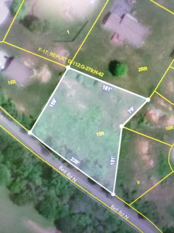 7370 N Bell Rd, Loudon, TN 37774 (#1087898) :: Billy Houston Group