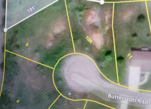342 Butterscotch Lane, Loudon, TN 37774 (#1087918) :: Billy Houston Group