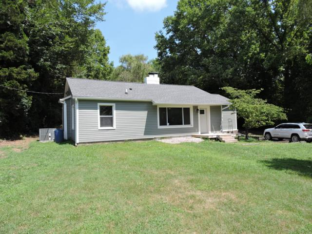 7835 Boss Rd, Knoxville, TN 37931 (#1087930) :: Billy Houston Group