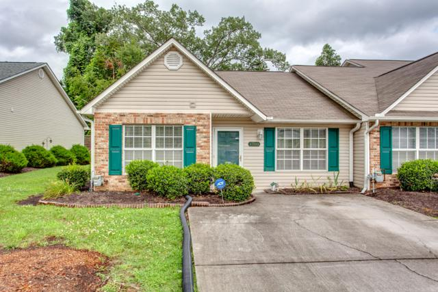 1700 Wood Song Lane, Knoxville, TN 37914 (#1087951) :: Billy Houston Group