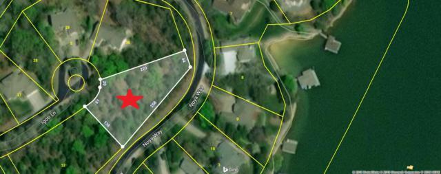 437 Igoti Lane, Loudon, TN 37774 (#1088017) :: Venture Real Estate Services, Inc.