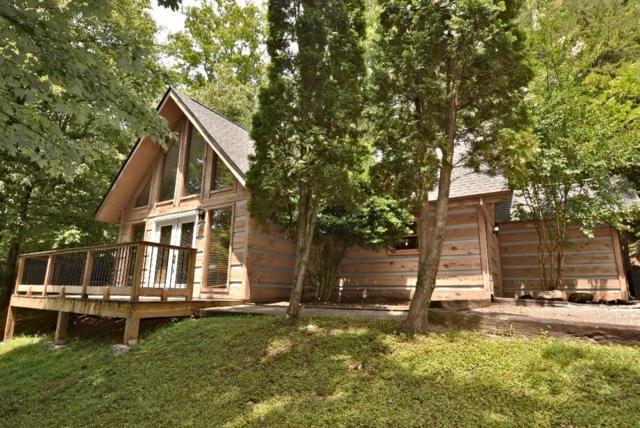 1639 Joshua Way, Sevierville, TN 37876 (#1088213) :: Shannon Foster Boline Group