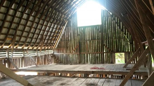 0 Beals Chapel Rd, Lenoir City, TN 37772 (#1088247) :: Shannon Foster Boline Group