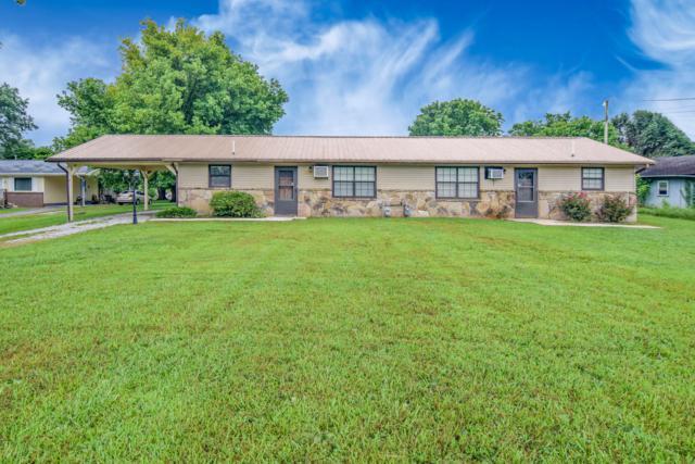 348 Lawson Mill Rd, Kingston, TN 37763 (#1088439) :: SMOKY's Real Estate LLC