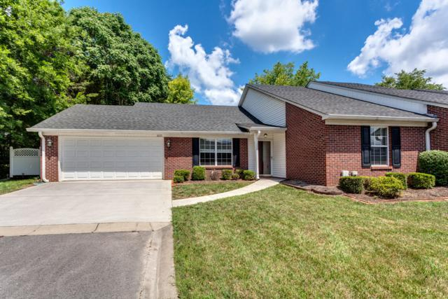 8625 Batavia Way, Knoxville, TN 37923 (#1088520) :: Venture Real Estate Services, Inc.