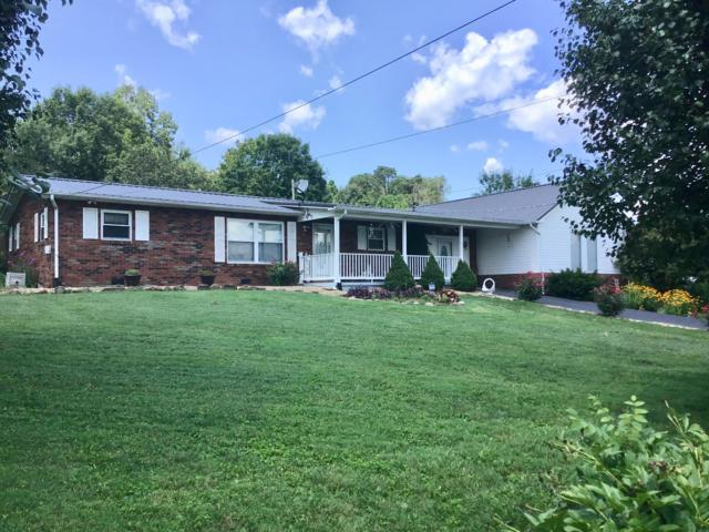 247 Whitaker St, Tazewell, TN 37879 (#1088663) :: Venture Real Estate Services, Inc.
