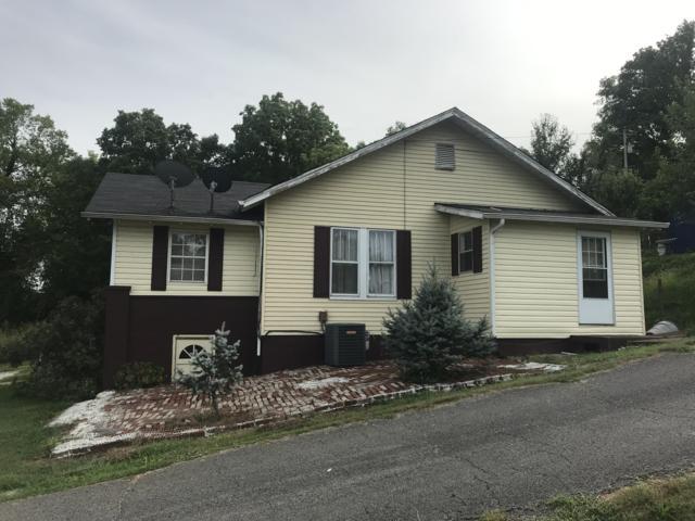 400 Angel Row, Loudon, TN 37774 (#1088755) :: Venture Real Estate Services, Inc.