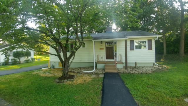 142 Georgia Ave, Oak Ridge, TN 37830 (#1088764) :: Billy Houston Group
