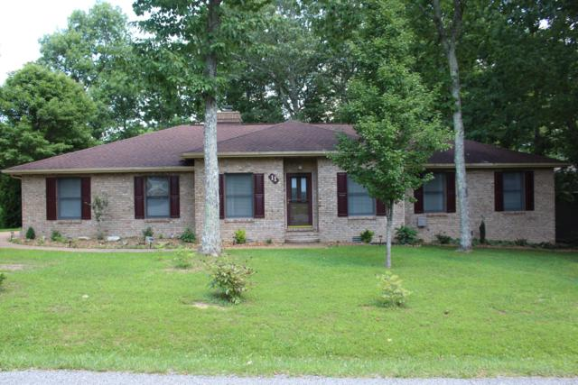 11 Park Terrace, Crossville, TN 38558 (#1088898) :: Venture Real Estate Services, Inc.
