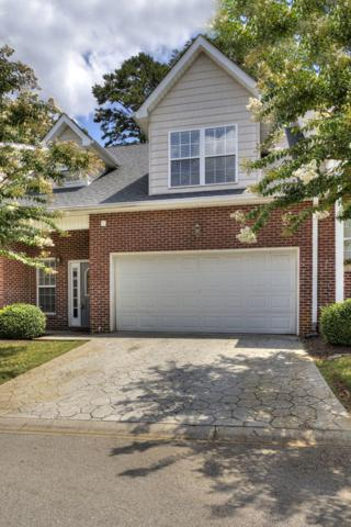 745 Yorkland Way, Knoxville, TN 37923 (#1088936) :: SMOKY's Real Estate LLC