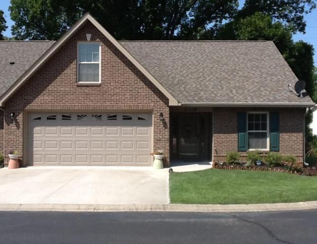 5119 Rocky Branch Way, Knoxville, TN 37918 (#1088940) :: Venture Real Estate Services, Inc.