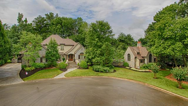 917 Signature Lane, Knoxville, TN 37922 (#1089076) :: Realty Executives