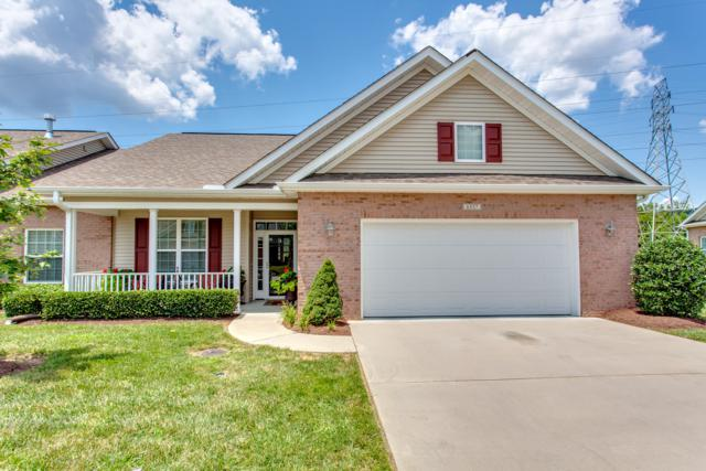 6557 Tiburon Way, Knoxville, TN 37918 (#1089080) :: Realty Executives