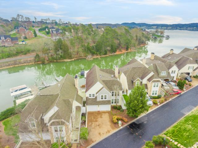 2217 Breakwater Drive, Knoxville, TN 37922 (#1089283) :: The Creel Group | Keller Williams Realty