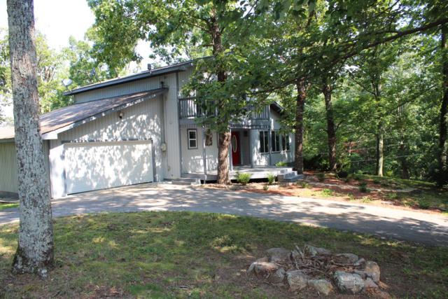 254 Laurel Mountain Rd, Madisonville, TN 37354 (#1089290) :: Venture Real Estate Services, Inc.