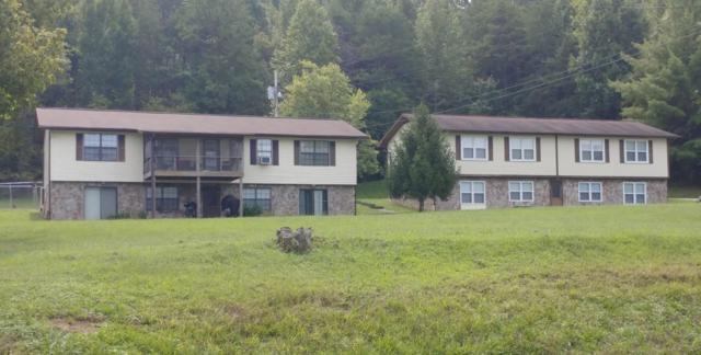 24670 Rhea County Highway Hwy, Spring City, TN 37381 (#1089439) :: SMOKY's Real Estate LLC
