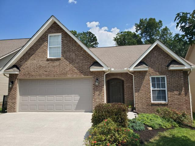 10332 Iverson Lane, Knoxville, TN 37932 (#1089504) :: The Cook Team