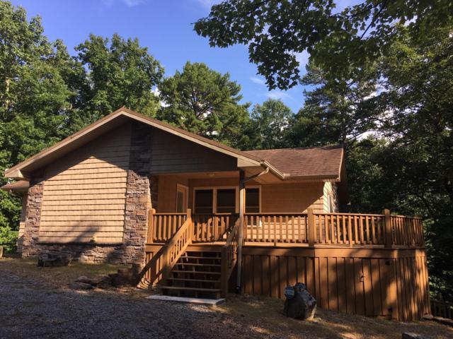 221 Cumberland Cove Rd, Monterey, TN 38574 (#1089575) :: Venture Real Estate Services, Inc.