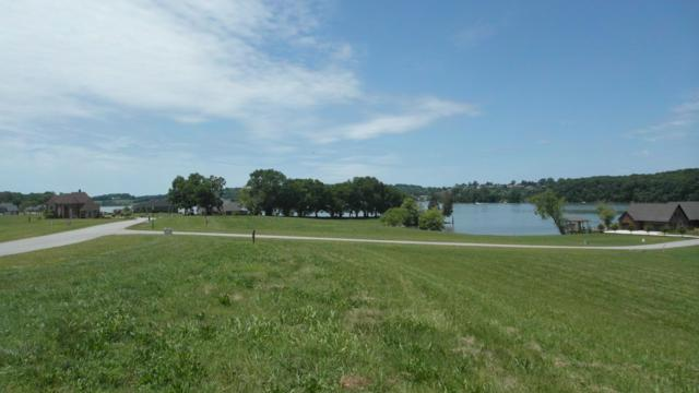 Lot 42 Topsail Court, Louisville, TN 37777 (#1089599) :: Realty Executives
