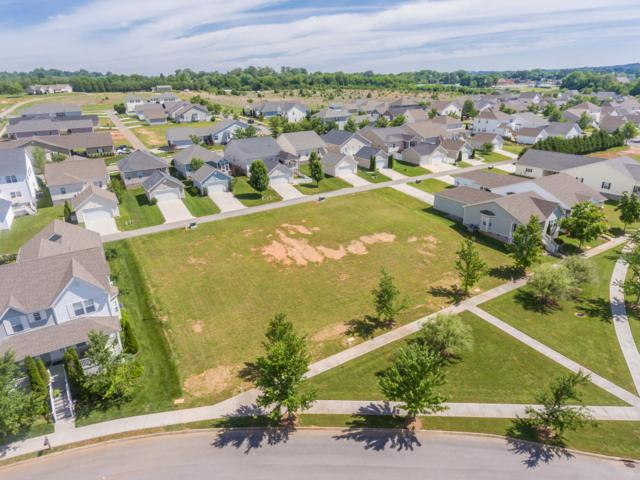 Lot 117 Stratford Ave, Sweetwater, TN 37874 (#1089688) :: Realty Executives