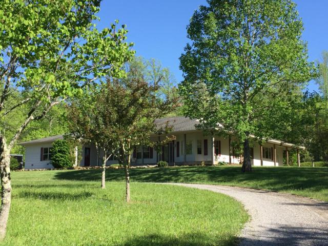 630 Jonas Holloway Lane #1, Grandview, TN 37337 (#1090081) :: The Creel Group   Keller Williams Realty