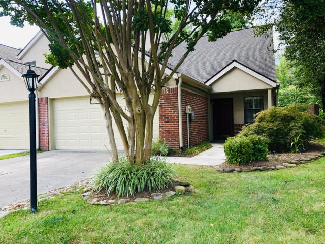 818 Farragut Commons Drive, Knoxville, TN 37934 (#1090083) :: The Creel Group | Keller Williams Realty