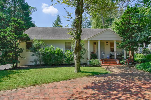 4044 Taliluna Ave, Knoxville, TN 37919 (#1090204) :: Billy Houston Group