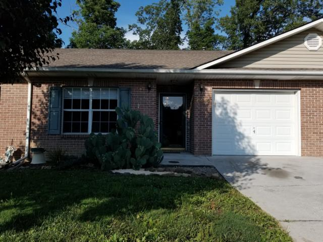 6440 Bakersfield Way, Knoxville, TN 37918 (#1090456) :: Billy Houston Group