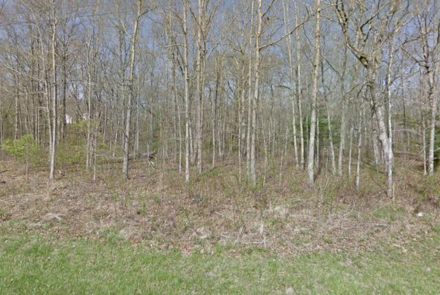 5009 Impa Drive, Crossville, TN 38572 (#1090481) :: Realty Executives