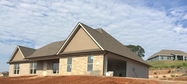 1417 Sally View Drive, Friendsville, TN 37737 (#1090507) :: Catrina Foster Group