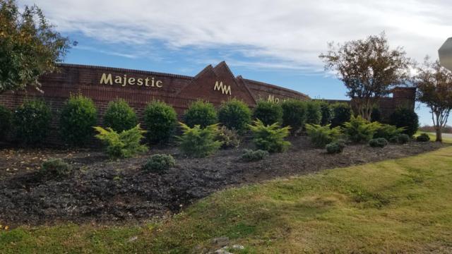 778 Majestic Mountain Blvd, Walland, TN 37886 (#1090557) :: SMOKY's Real Estate LLC