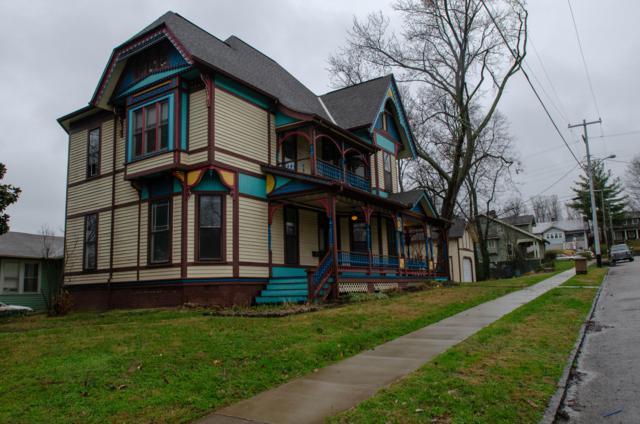 1635 Washington Ave, Knoxville, TN 37917 (#1090564) :: The Creel Group | Keller Williams Realty