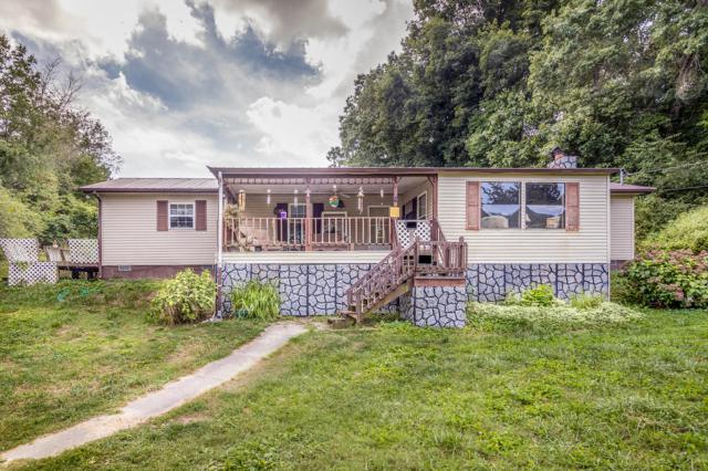 405 Cross Rd, Bean Station, TN 37708 (#1090606) :: Venture Real Estate Services, Inc.