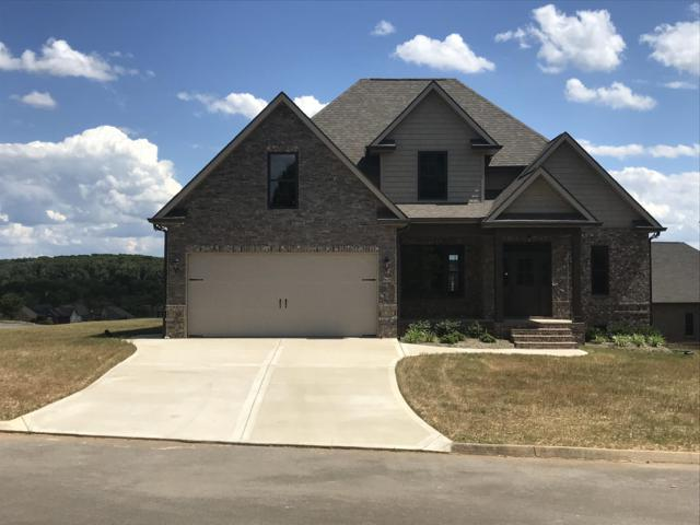 591 Yosemite Drive, Lenoir City, TN 37771 (#1090660) :: Tennessee Elite Realty